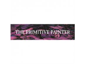 "PRIMITIVE PAINTER - The Primitive Painter (12"" Vinyl)"