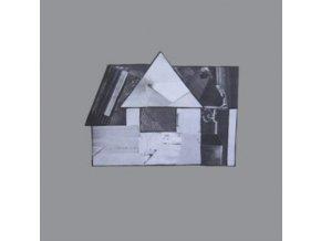 ROMARE - Home (LP)