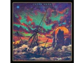 INTER ARMA - Paradise Gallows (LP)