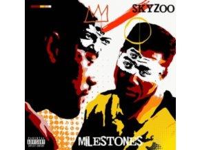 SKYZOO - Milestones (LP)