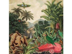 LAGOSS - Imaginary Island Music Vol. 1 (LP)