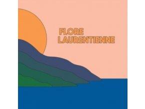 FLORE LAURENTIENNE - Volume 1 (LP)
