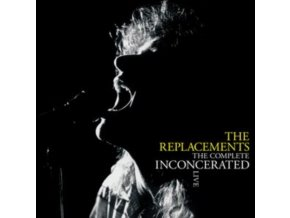 REPLACEMENTS - Complet Inconcerated (RSD 2020) (LP)
