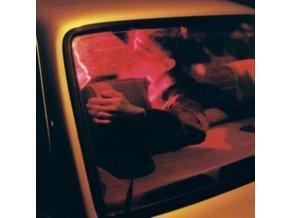 PILLOW QUEENS - In Waiting (LP)