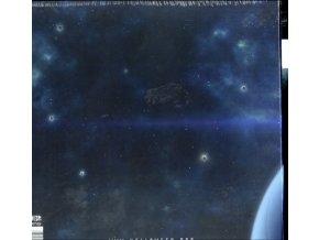 HELLOWEEN - Starlight (LP Box Set)