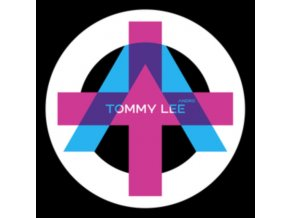 TOMMY LEE - Andro (LP)