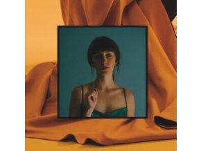 ANNA ASH - L.A. Flame (LP)
