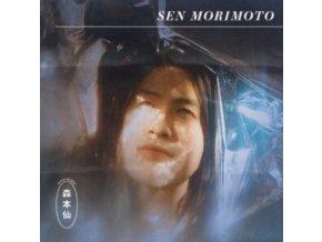 SEN MORIMOTO - Sen Morimoto (LP)