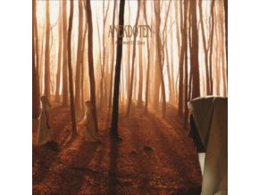 ANEKDOTEN - A Time Of Day (LP)