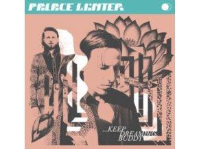 PALACE WINTER - Keep Dreaming. Buddy (LP)