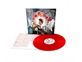 PALOMA FAITH - Do You Want The Truth Or Something Beautiful? (LP)