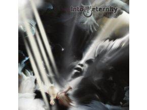 INTO ETERNITY - Into Eternity (Green/White Splatter Vinyl) (LP)