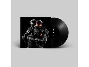 WOODKID - S16 (LP)
