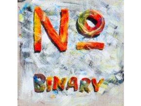 NUMBER - Binary (LP)