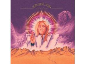JEREMIAH SAND - Lift It Down (LP)