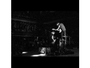 JAPANDROIDS - Massey Fucking Hall (LP Box Set)