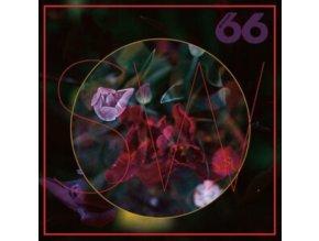 SW. - Truelips (LP)