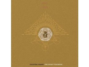 CELESTIAL SEASON - The Secret Teachings (LP)