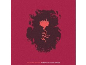 CELESTIAL SEASON - Forever Scarlet Passion (LP)