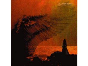 ANGELIC PROCESS - Weighing Souls With Sand (LP)