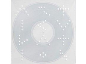 RIVAL CONSOLES - Articulation (LP)