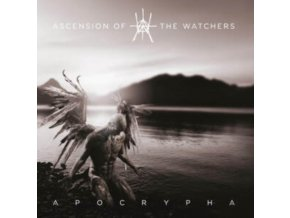 ASCENSION OF THE WATCHERS - Apocrypha (LP)