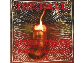 FALL - Live London Astoria 23/10/95 (LP)