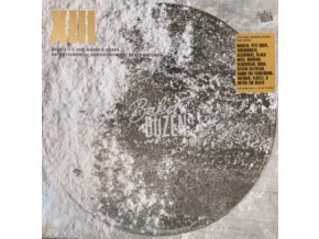 VARIOUS ARTISTS - BakerS Dozen: Xiii (LP)