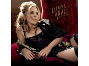 DIANA KRALL - Glad Rag Doll (LP)