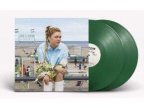 LOUANE - Joie De Vivre (LP)