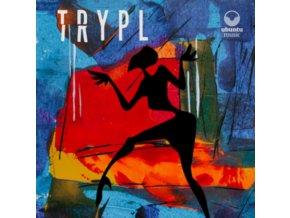 TRYPL - Trypl (LP)