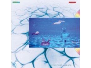 STAR SEARCHERS - Avatar Blue 2 (LP)