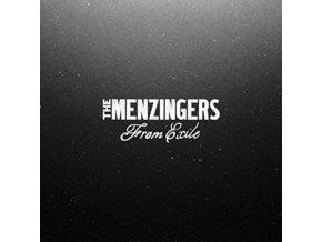 MENZINGERS - From Exile (Acoustic) (LP)