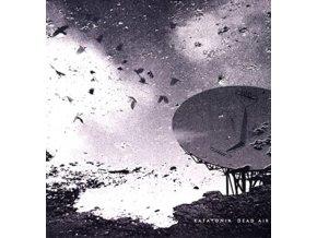 KATATONIA - Dead Air (LP)