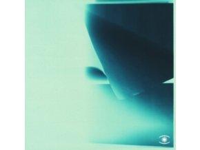 OLE THEILL - Transparent (LP)