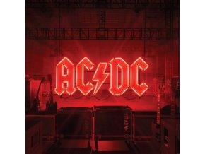 AC/DC - Power Up (LP)