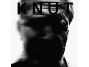 KNUT - Leftovers - Remastered 2020 (LP)