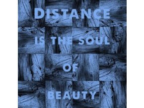 MICHAEL J SHEEHY - Distance Is The Soul Of Beauty (LP)