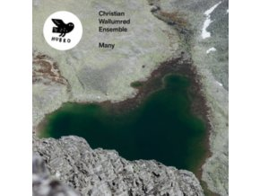 CHRISTIAN WALLUMROD ENSEMBLE - Many (LP)