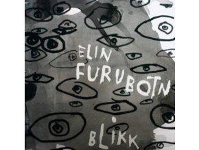 ELIN FURUBOTN - Blikk (Glance) (LP)