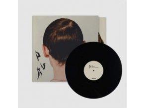 """PVA - Toner (12"""" Vinyl)"""