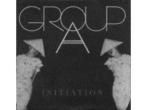 GROUP A - Initiation (LP)