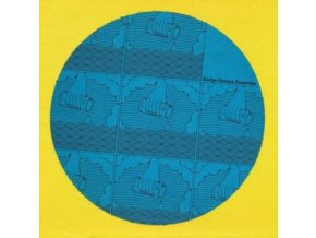 BADGE EPOQUE ENSEMBLE - Self Help (LP)
