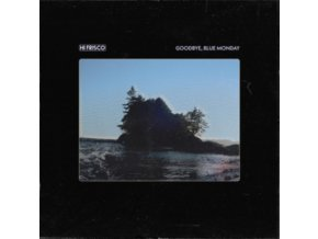 HI FRISCO - Goodbye. Blue Monday (LP)
