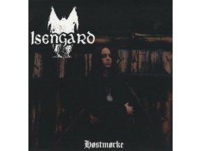 ISENGARD - Hostmorke (LP)