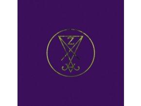 ZEAL & ARDOR - Stranger Fruit (LP)
