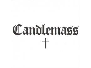 CANDLEMASS - Candlemass (LP)