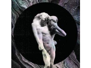 ARCADE FIRE - Reflektor (LP)