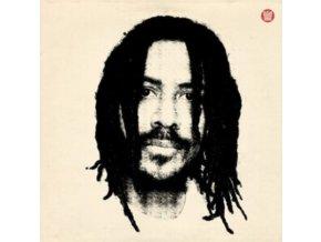 LIAM BAILEY - Ekundayo (LP)
