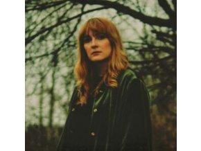 FALCON JANE - Faith (LP)